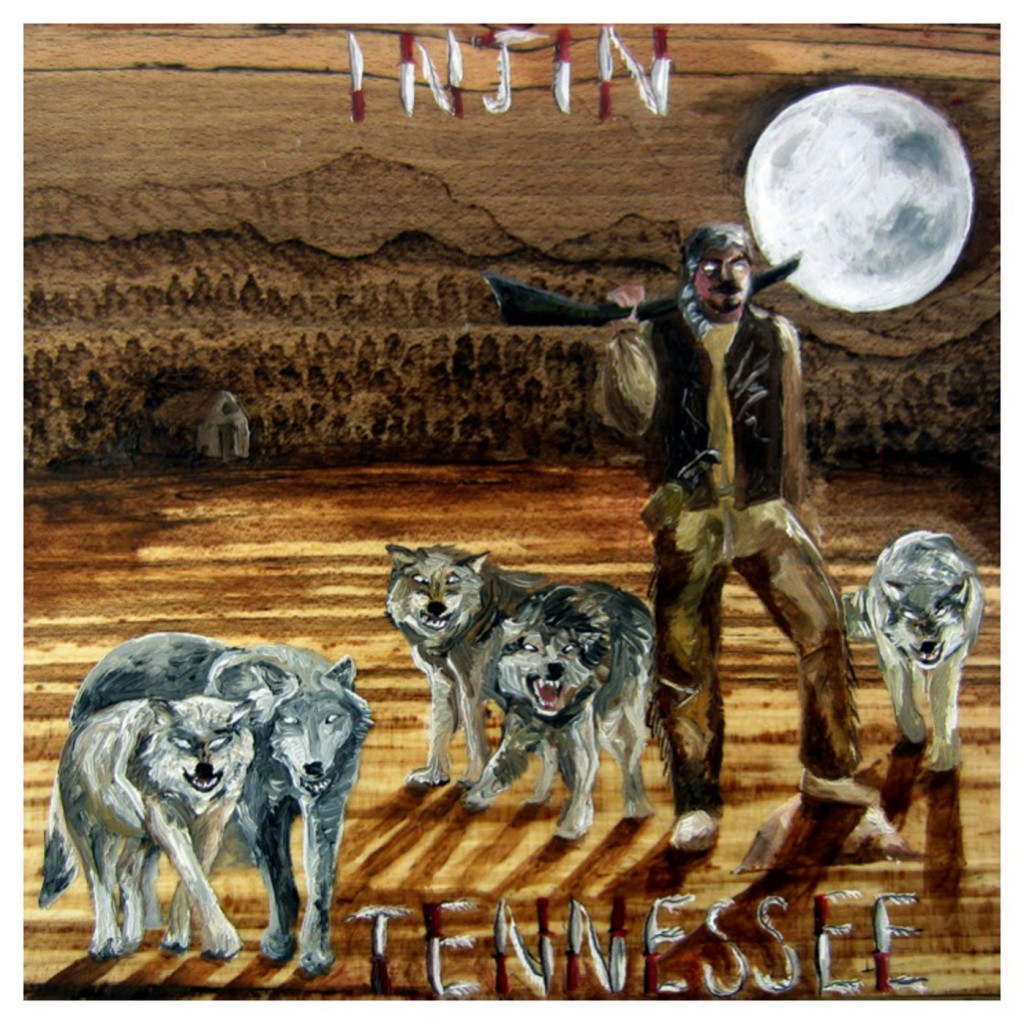injin-tennessee